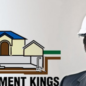 Basement Consulting Packages