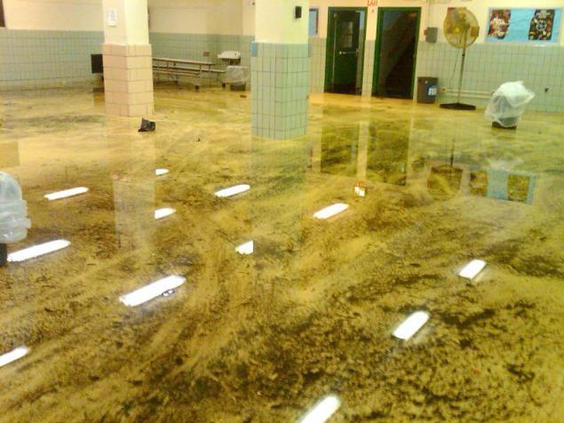 flood24k-1-web