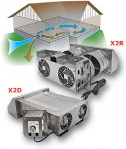 Xchanger-X2D-&-X2R-Composite-with-House-small